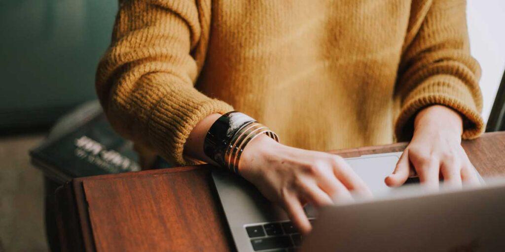 digital omställning - samhällsviktig rekrytering