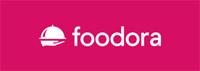 Foodora referens digital referenstagning
